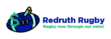 cropped logo 01 01 1 - Disclaimer for redruthrugby.com